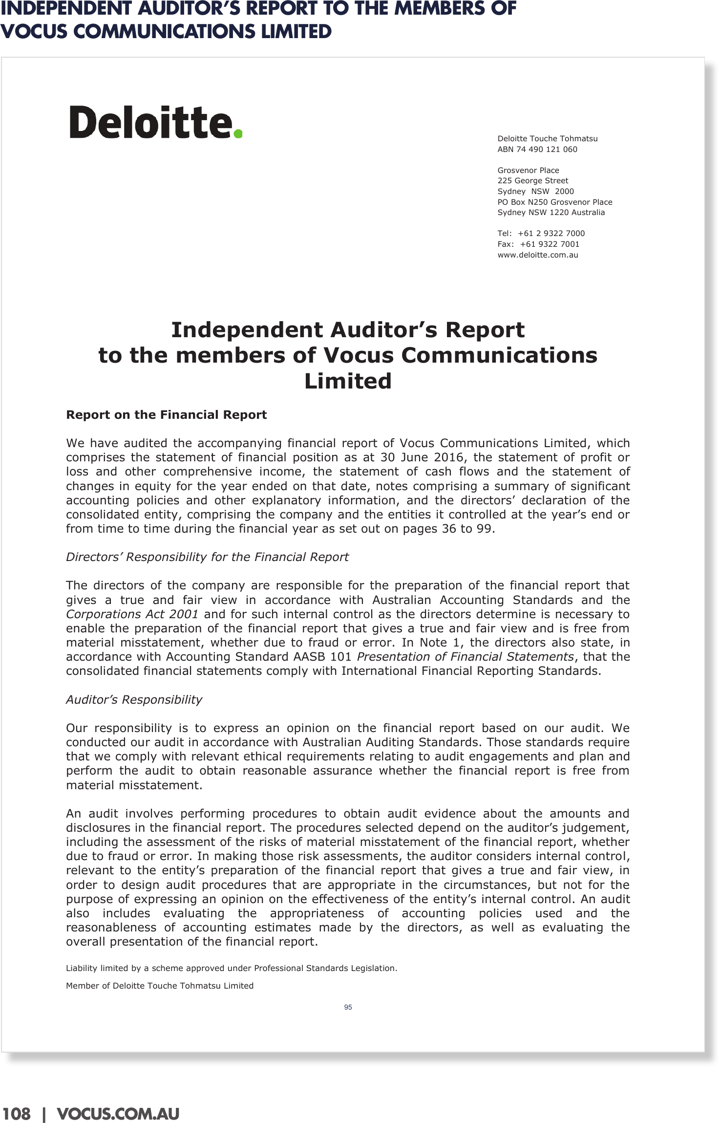 independent auditor s report Date of our auditor's report however, future events or conditions may cause the ministry to cease to continue as a going concern we evaluate the overall presentation, structure and content of the information we audited, including the disclosures, and whether the information we audited represents the underlying transactions and events in a.